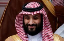 مئات آلاف فرص العمل...بهذه التسهيلات ولي العهد يجعل السعودية تنافس دول العالم