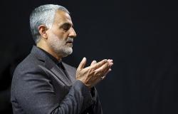 """إيران تتحدث عن """"طائرتي أسلحة"""" بإشراف سليماني ومساعدة عاجلة لقطر بعد تهديد السعودية"""