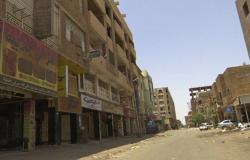 أول قرار صادم بعد حلف المجلس السيادي والحكومة اليمين الدستورية في السودان