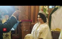 بتوقيت مصر : طبقت مصر نظام جديد لتوثيق الزواج إلكترونيا