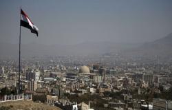 """ضاحي خلفان يعود للتغريد عن اليمن ويهاجم """"الإصلاحيين"""""""