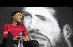 """بتوقيت مصر : """"نجوم الخير """" أول فريق كرة قدم للأقزام في مصر"""