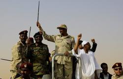 حميدتي يعترف بامتلاكه مناجم ذهب وينفي رغبته في رئاسة السودان