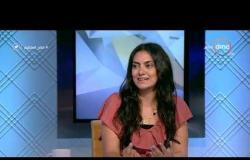 برنامج مصر تستطيع - حلقة الجمعة مع أحمد فايق 23/8/2019 - الحلقة الكاملة