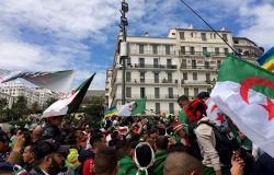 منسق منتدى الحوار في الجزائر: القوى السياسية متمسكة بالمنتدى وبعمله كقاعدة للحوار
