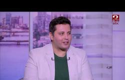 """د. مجدي نزيه يشرح فوائد وأضرار تناول""""الفول"""""""