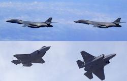 """""""طائرات مفخخة"""".. هجوم جوي واسع يستهدف السعودية"""
