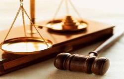 صحيفة: المحاكم السعودية تنظر 500 دعوى إفلاس خلال عام