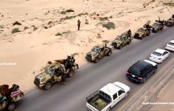 """حقيقة الخلافات في طرابلس و""""المعركة الكبرى"""".. تطورات عسكرية في ليبيا"""