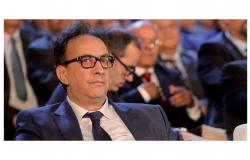 بعد معلومات استخباراتية.. سلطات مطار تونس تفاجئ ابن الرئيس الراحل