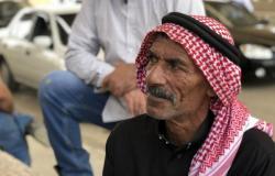 تجدد الاحتجاجات في مدينة الرمثا الأردنية عقب قرارات جمركية... فيديو