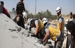 روسيا تؤكد ضرورة الالتزام بالاتفاقيات الخاصة بإدلب السورية