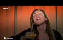 ريهام سعيد.. المذيعة المثيرة للجدل دائمًا