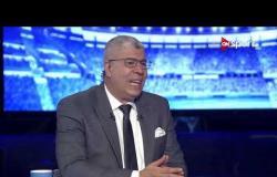 تعديلات قوانين كرة القدم وتأثيرها على اللعبة - مؤمن سليمان