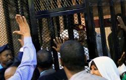 """مفوضية العدالة السودانية تدعو لمحاكمة """"المهدي"""" وتسليم البشير للجنائية الدولية"""