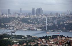"""""""مكالمة مجهولة"""" تثير الغموض حول مصير مواطنة سعودية مختفية في تركيا"""