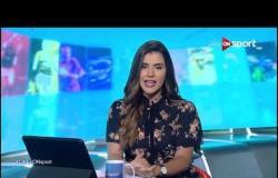 """أبرز الصور الرياضية على """"فيس بوك"""" .. الأحد 25 أغسطس 2019"""