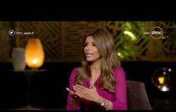 مساء dmc - كابتن شريف عثمان : الاحتراف بالخارج يجعلنا مشاهير ونكتسب ثقة اكثر لنرفع اسم مصر
