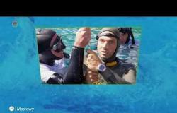 بعد مصرع بطل العالم في السباحة... الموت يحصد أبطال سعوا للأرقام القياسية
