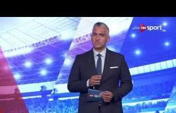 عرض رسمي لـ VAR في اتحاد الكرة.. وسيف زاهر: هيحل كل الأزمات والخناقات