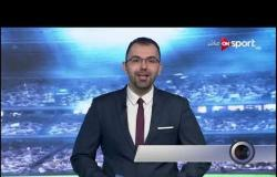 ستاد مصر - الأستديو التحليلي لمباراة الزمالك والاتحاد السكندري | الأحد1سبتمبر 2019 - الحلقة الكاملة