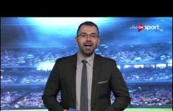 ستاد مصر - الاستديو التحليلي لمباراة بيراميدز وبتروجيت | الإثنين 2 سبتمبر 2019 | الحلقة الكاملة
