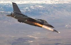 موسكو تعلق على موقف برلين من القصف الأمريكي لإدلب السورية