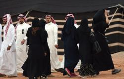 شاهد ما فعلته فتاة سعودية بعدما خلعت العباءة في شوارع الرياض