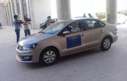 الاتحاد الأوروبي يخصص بعثة تضم 28 مراقبا للانتخابات في تونس