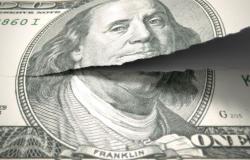 مصر... بيان بشأن أنباء موجة غلاء نتيجة تحرير الدولار الجمركي