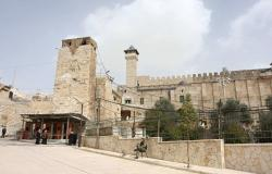رئيس الكنيست: سنعلن السيادة الإسرائيلية على مدينة الخليل