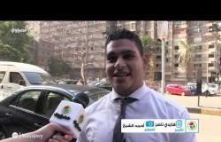 """""""لا لجرائم الشرف"""" قصة إسراء غريب تفجر الشارع العربي"""