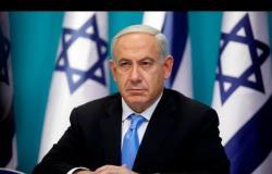 بنيامين نتنياهو لبي بي سي: التطبيع العربي مع إسرائيل يتزايد