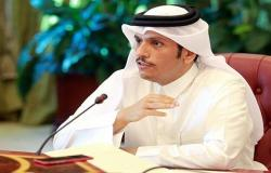 قطر تعلق على تشكيل الحكومة الجديدة في السودان