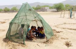 تحذير من تعرض أكثر من مليون امرأة في اليمن إلى خطر الموت