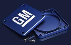 """""""جنرال موتورز"""" تستدعي 3.5 مليون سيارة في الولايات المتحدة"""