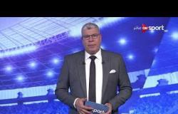 أحمد شوبير: لابد من الاستفادة باستاد السويس الرياضي