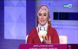 وبكرة أحلى   لقاء جمعية البر والتقوى   12-9-2019