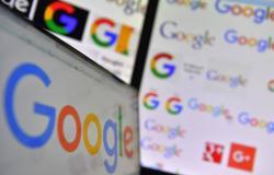 جوجل تدفع 1.1 مليار دولار في فرنسا لتسوية تحقيق في الاحتيال المالي