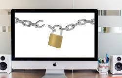 كاسبرسكي: زيادة هجمات التصيد ضد مستخدمي آبل