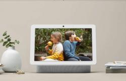 5 أشياء يمكنك فعلها باستخدام شاشة جوجل الذكية الجديدة