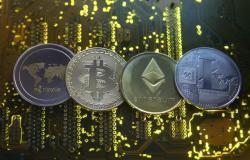 فرنسا تحث الاتحاد الأوروبي على وضع قوانين بشأن العملات المشفرة
