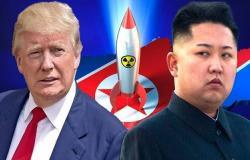 ترامب: مستعد للقاء زعيم كوريا الشمالية مجدداً