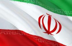 قراصنة إيرانيون يهاجمون أكثر من 60 جامعة عالمية