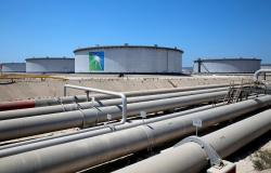 الخارجية الفلسطينية تدين الهجوم على منشآت نفطية سعودية