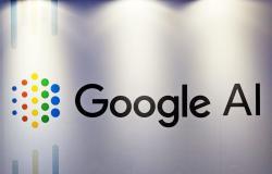 جوجل قادرة على اكتشاف 26 مرضًا جلديًا بدقة