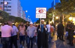 هيئة الانتخابات التونسية: أي انسحاب من سباق الرئاسة بعد 31 أغسطس ليس له أثر قانوني