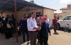 مسؤول برلماني: انفتاح الأردن على سوريا وإيران يخفف الصعوبات الاقتصادية