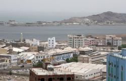 """الحكومة اليمنية تعلق على استهداف """"الحوثيين"""" لمنشآت نفط سعودية"""