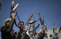 """جماعة """"أنصار الله"""" تعلن مقتل قادة ميدانيين من الجيش اليمني"""